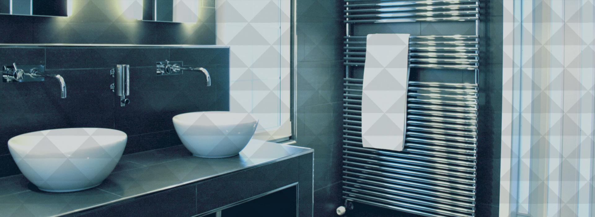 sanit r und spengler in st gallen sowie thermische solaranlagen bietet ihnen jenny. Black Bedroom Furniture Sets. Home Design Ideas